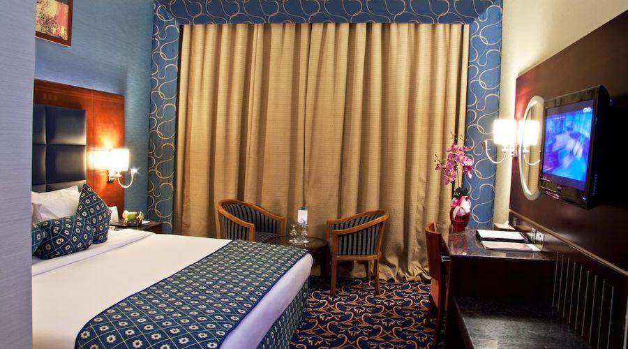 Ramee Rose Hotel-21 of 36 photos
