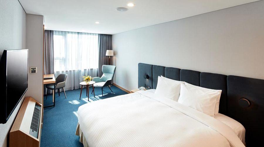 Hotel PJ Myeongdong-7 of 29 photos