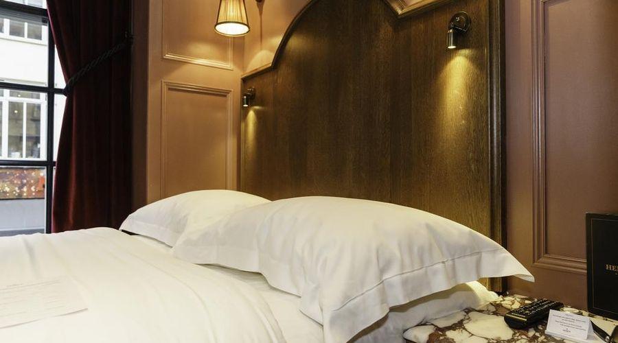 فندق ميميز سوهو-24 من 36 الصور