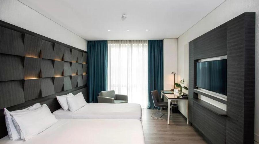 فندق وِش مور إسطنبول-32 من 41 الصور