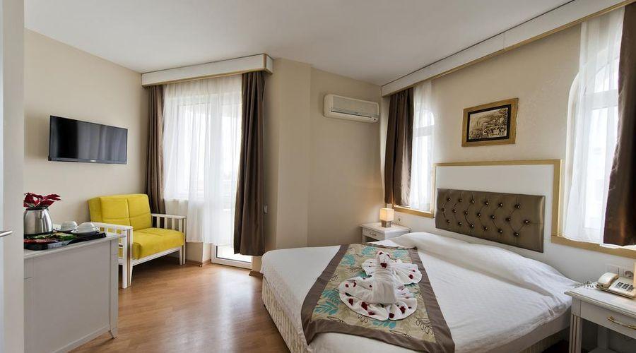 Green Beyza Hotel-7 of 25 photos