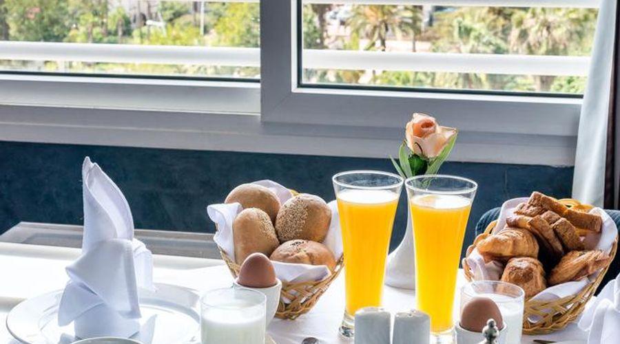 فندق صحارى أكادير-24 من 32 الصور