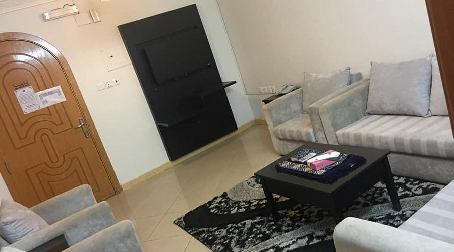 Elaf Furnished Apartments 2-7 of 19 photos