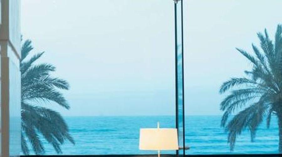 Hyatt Regency Dubai - Corniche-31 of 35 photos