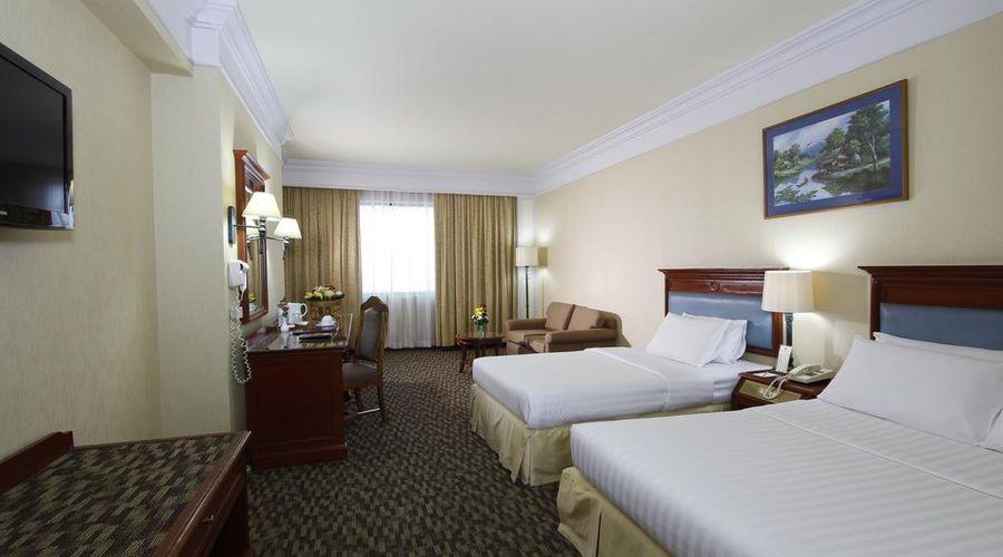 Royal Benja Hotel-4 of 30 photos