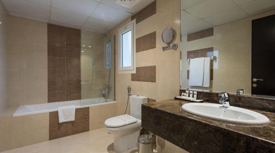 City Stay Prime Hotel Apartments - Al Barsha-6 of 31 photos