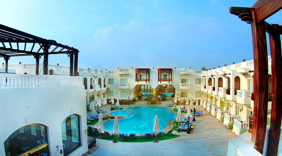 Oriental Rivoli Hotel & SPA-6 of 27 photos