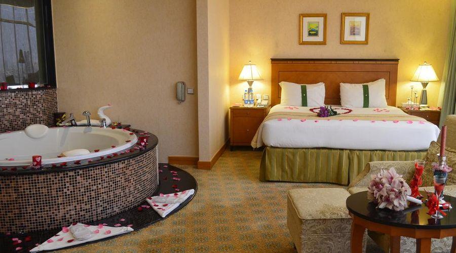 فندق رمادا الخليج-34 من 42 الصور