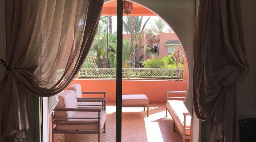 Palmeraie Village Residence Marrakech-35 of 45 photos