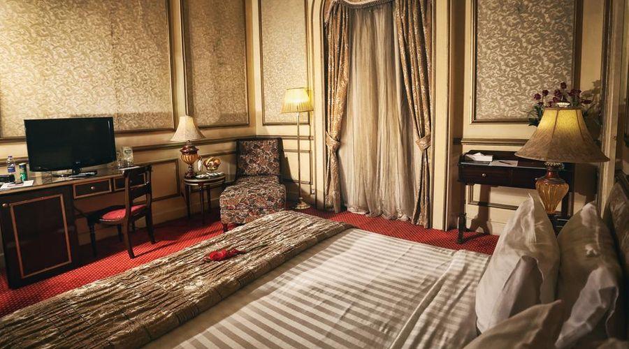 Paradise Inn Le Metropole Hotel-16 of 33 photos