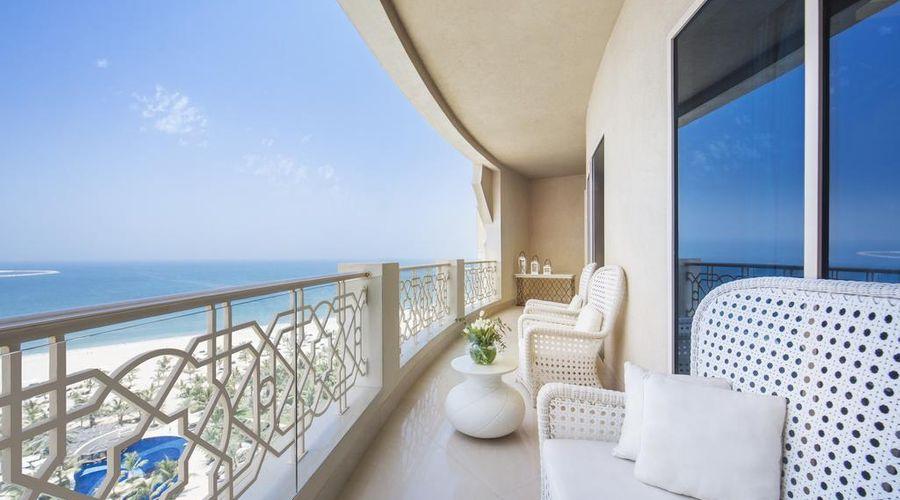 Waldorf Astoria Ras Al Khaimah-8 of 37 photos