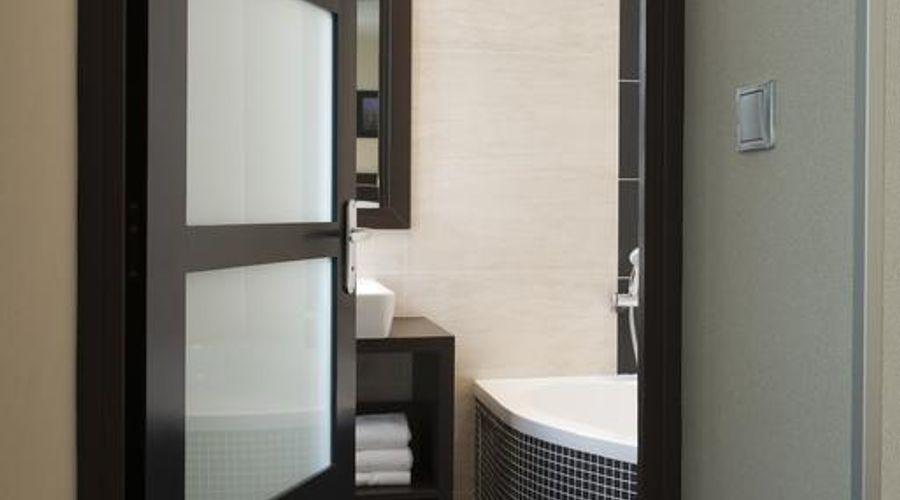فندق شويزول أوبرا-13 من 21 الصور