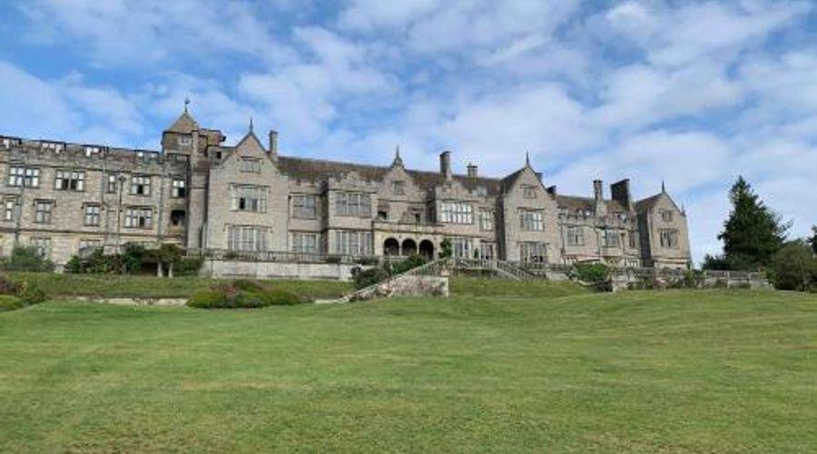 Bovey Castle-11 of 47 photos