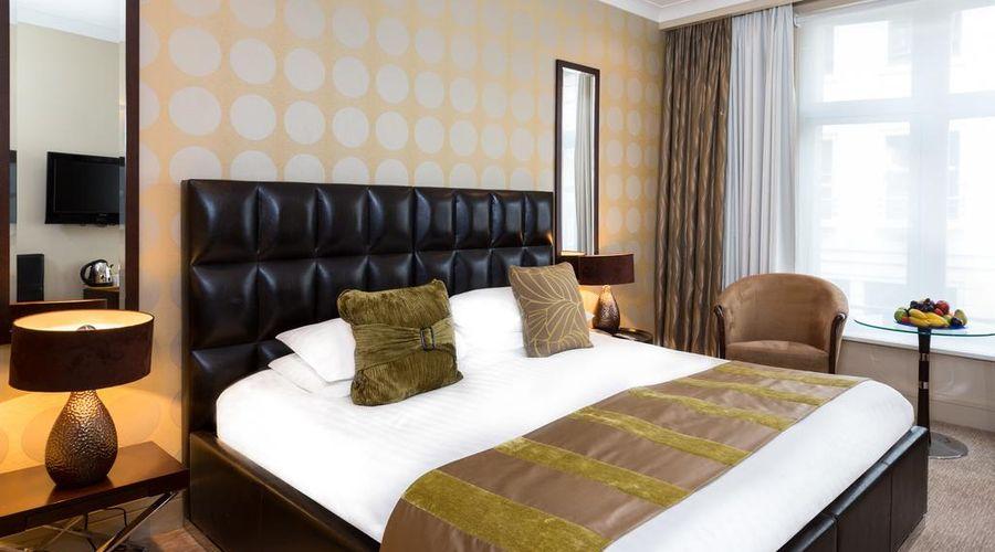 فندق واشنطن مايفير-16 من 30 الصور