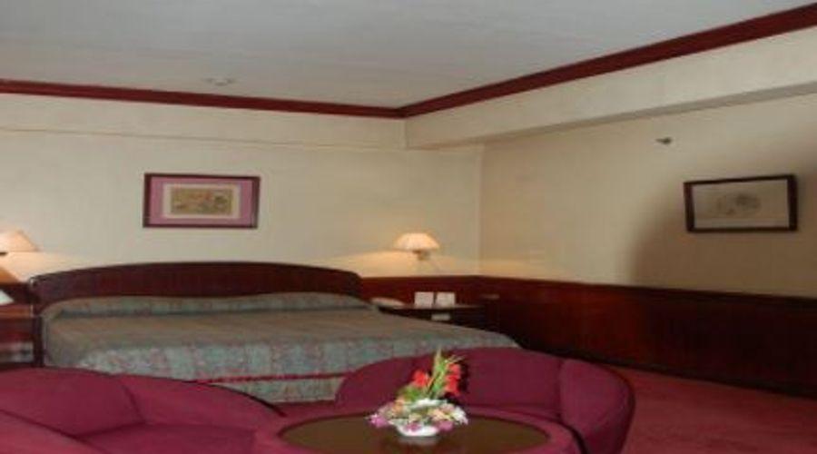 فندق جريت إيسترن كويزون سيتي-3 من 21 الصور