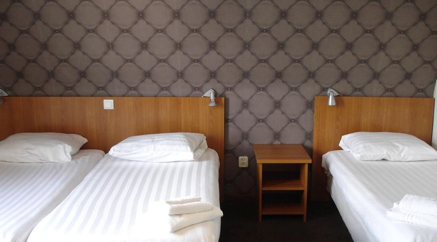 Hotel Blyss-3 of 25 photos