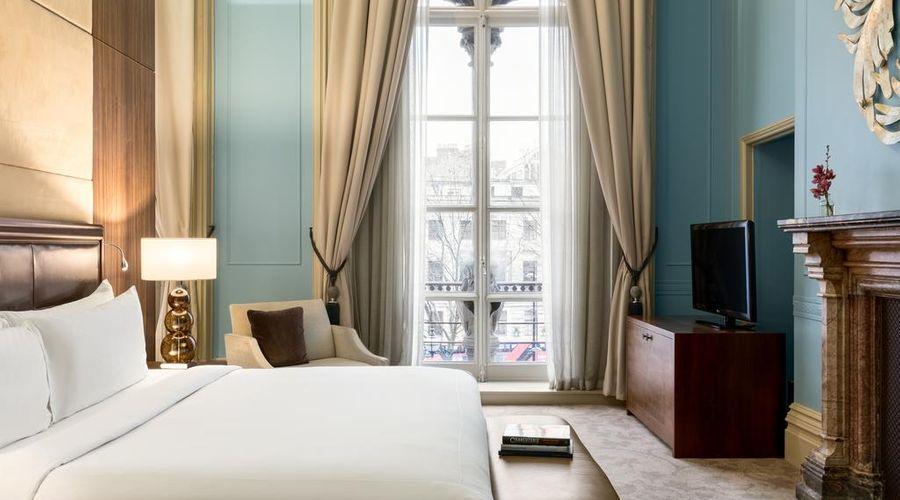 St. Pancras Renaissance Hotel London-12 of 35 photos