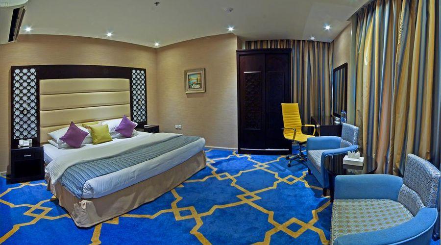 Dyar Inn Al Hamra Hotel-10 of 22 photos