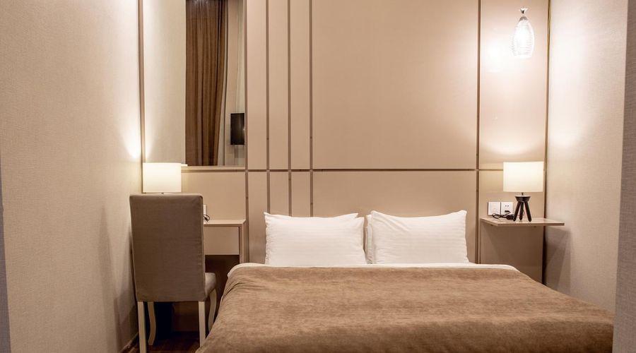 Baku Palace Hotel-11 من 20 الصور