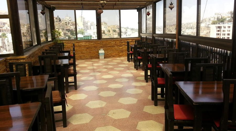 Arab Tower Hotel-3 of 20 photos