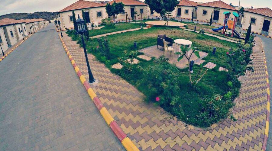 Aryaf Touristic Resort-42 of 45 photos