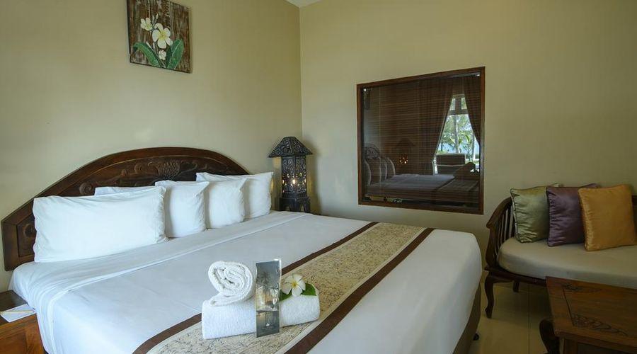 The Frangipani Langkawi Resort & Spa-15 of 30 photos