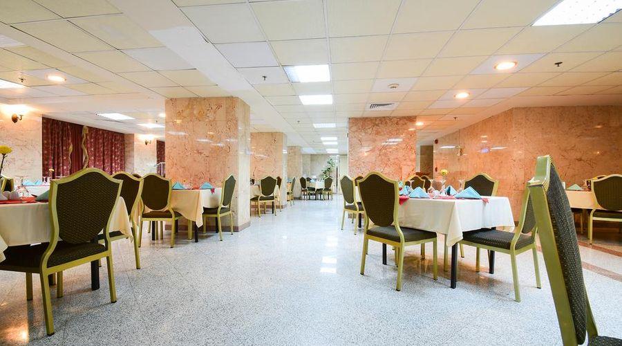 فندق قصر الأنصار الجديد-13 من 20 الصور