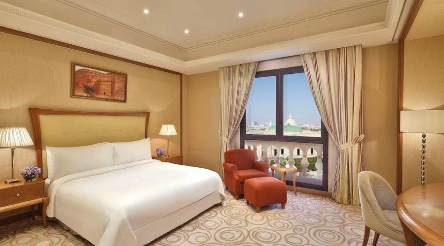 فندق ريتز كارلتون الرياض-27 من 37 الصور