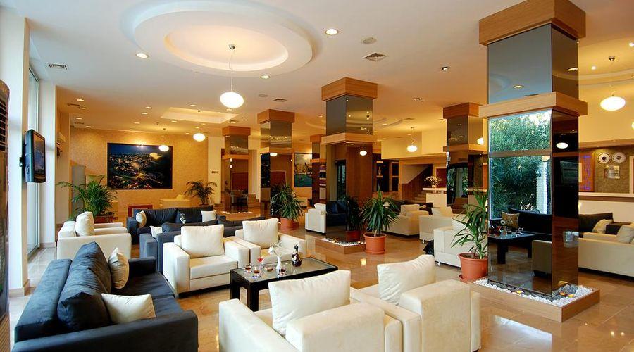 Grida City Hotel-6 of 25 photos