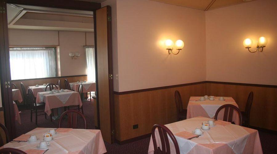 فندق ألبرت-5 من 26 الصور
