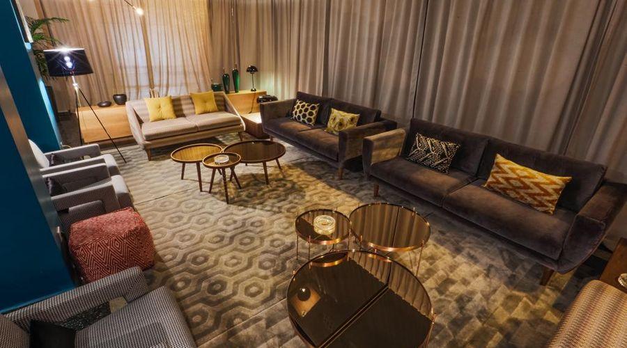 فندق غوتييه-38 من 40 الصور