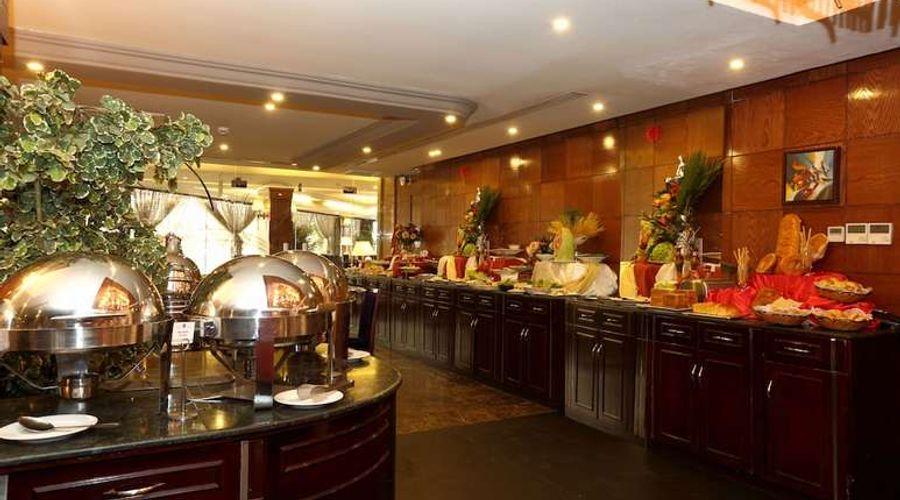 Intour Hotel Al Khobar-5 of 20 photos