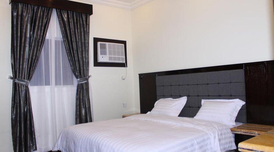 Fakhamet Al Taif 1 Hotel Apartments-21 of 32 photos