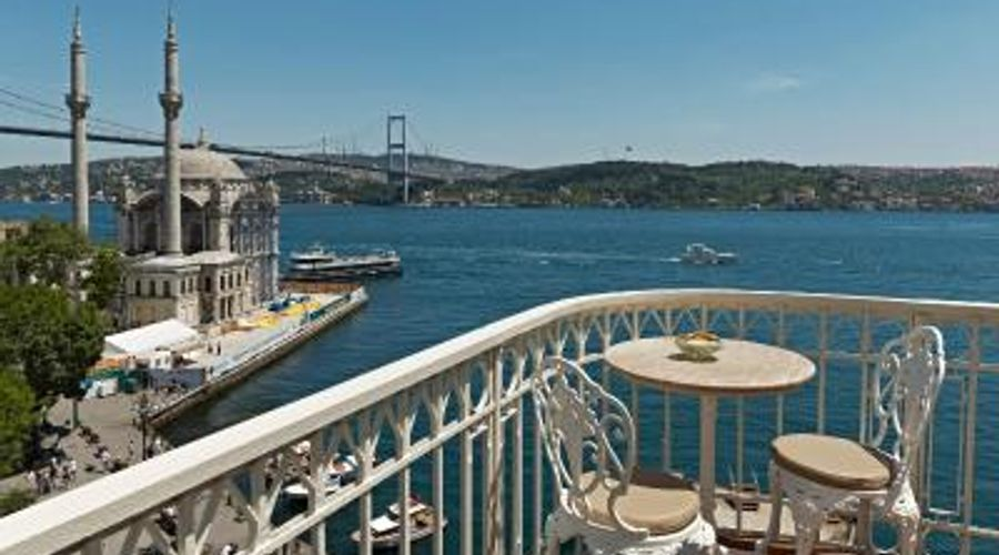 The Stay Bosphorus-17 of 38 photos