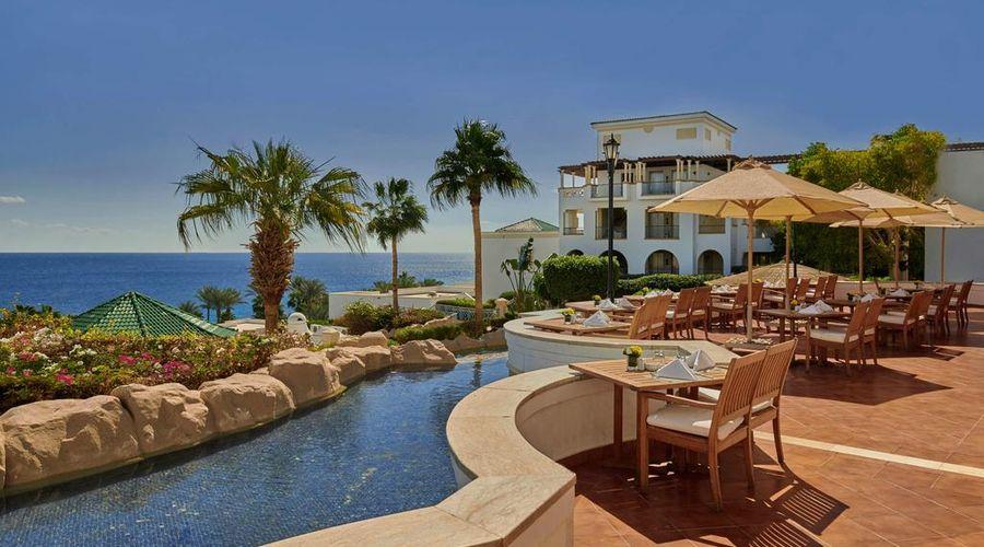 Hyatt Regency Sharm El Sheikh-6 of 32 photos