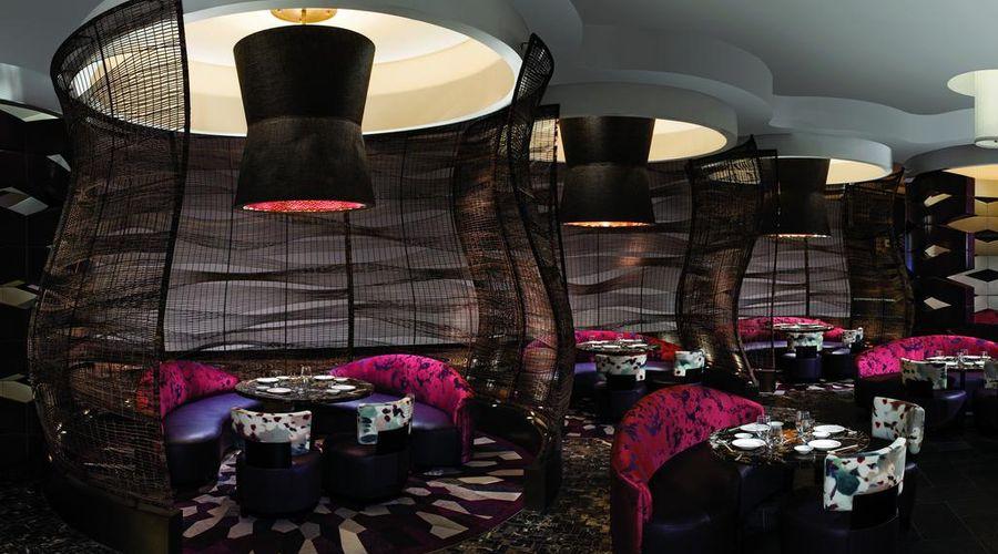 Caesars Palace - Resort & Casino-8 of 25 photos