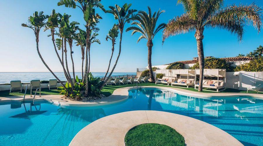 Iberostar Marbella Coral Beach-27 of 31 photos