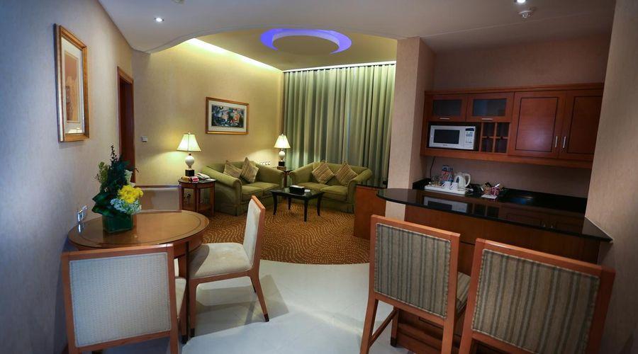 فندق رمادا الخليج-18 من 42 الصور