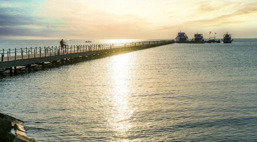 Grand Seas Resort Hostmark-21 of 30 photos