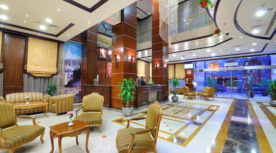 Zowar International Hotel-28 of 35 photos
