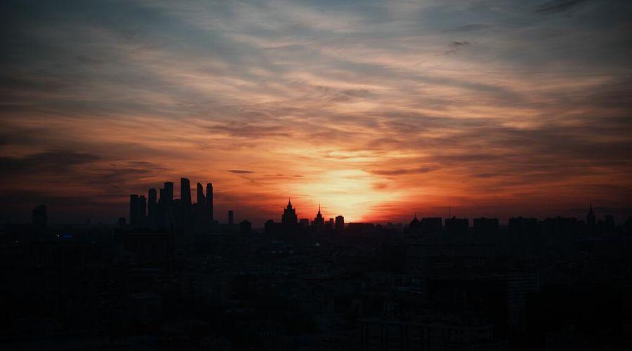 سويسهوتل كرازني هولمي موسكو-12 من 31 الصور