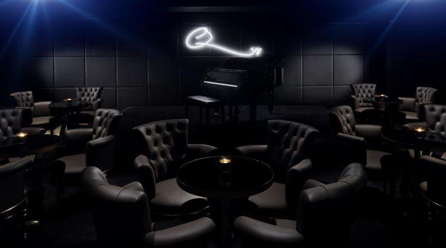 Palazzo Versace Dubai-22 of 35 photos
