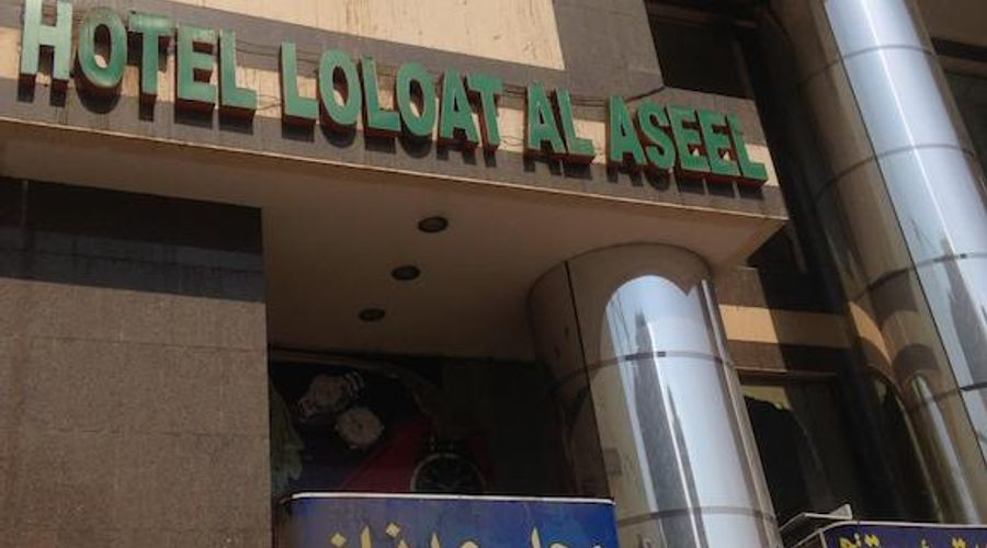 Loloat Al Aseel Hotel-1 of 20 photos