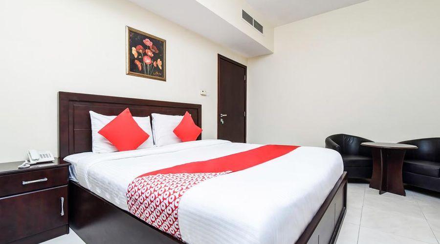 Al Usra Furnished Apartments-4 of 20 photos