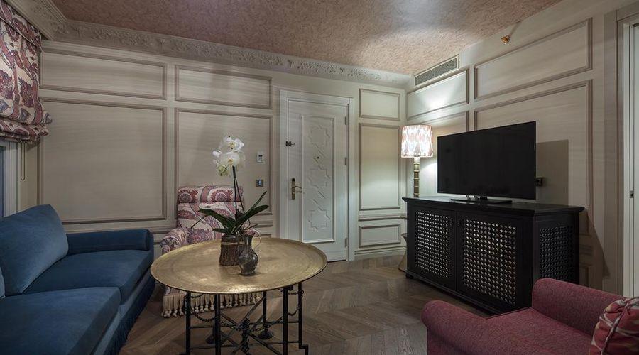 Yesil Ev Hotel-6 من 35 الصور