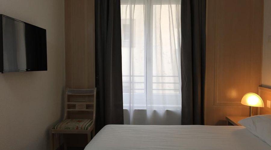 Appart'hôtel Résidence Cityzen-13 of 20 photos