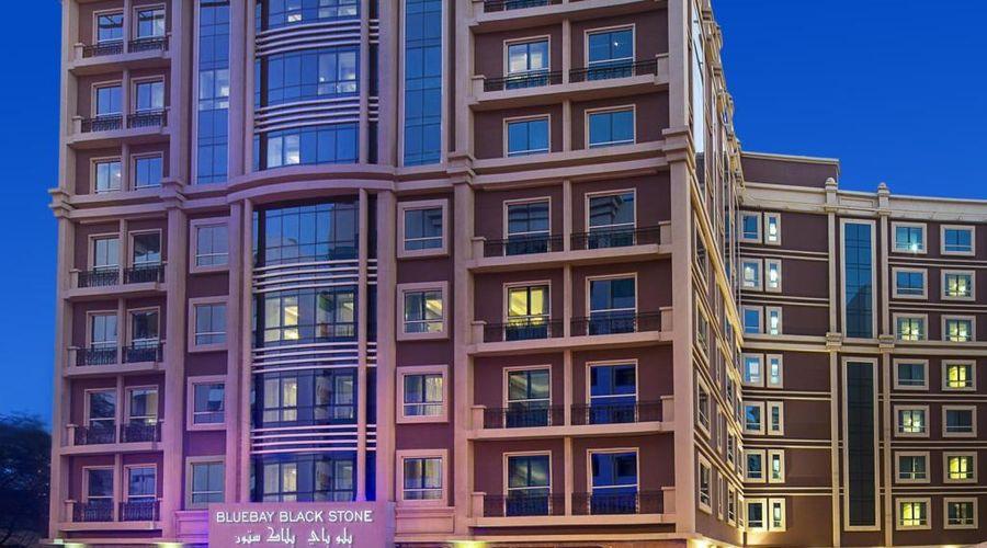 فندق بلاك ستون -1 من 31 الصور