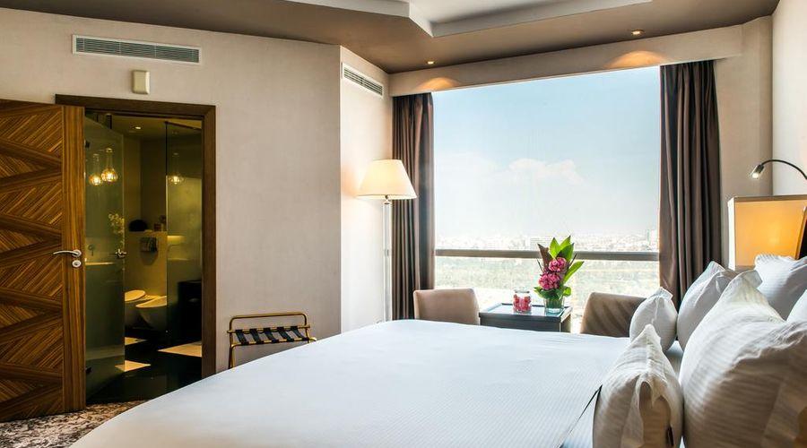 Hotel Kenzi Tower-5 of 39 photos
