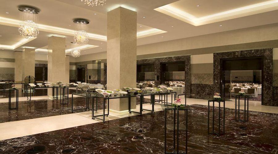 Millennium Capital Centre Hotel-6 of 40 photos