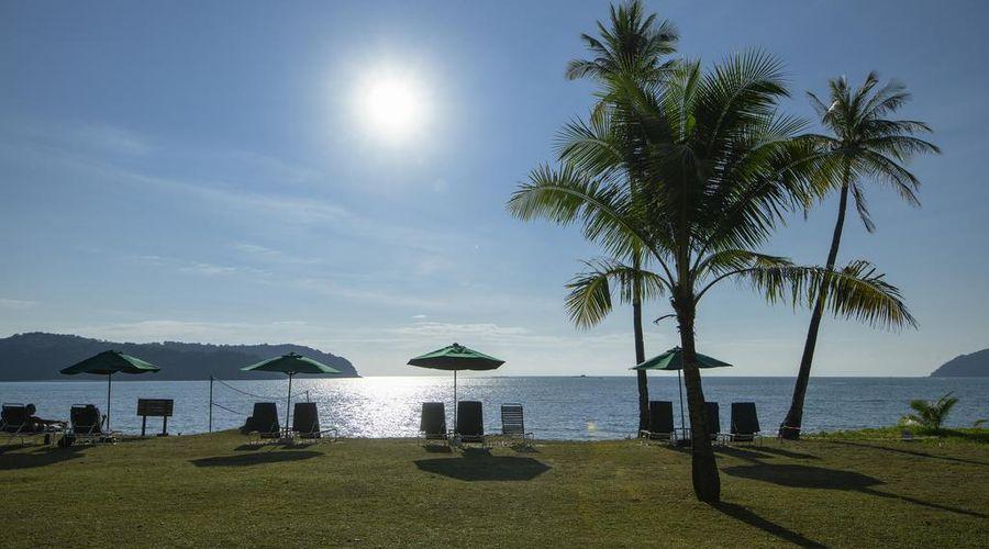 The Frangipani Langkawi Resort & Spa-23 of 30 photos
